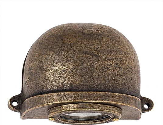 https://cdn.zilvercms.nl/535x489,fit,q80/http://lil.zilvercdn.nl/upload/22/products/573914/buiten-wandlamp---dusky---brons---brons---ks-verlichting[0].jpg
